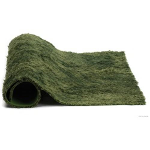 Exo Terra Moss Mat Medium {requires 3-7 Days before shipping out}