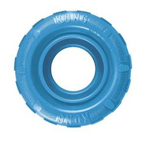 Kong Toy Tires Pup M/l