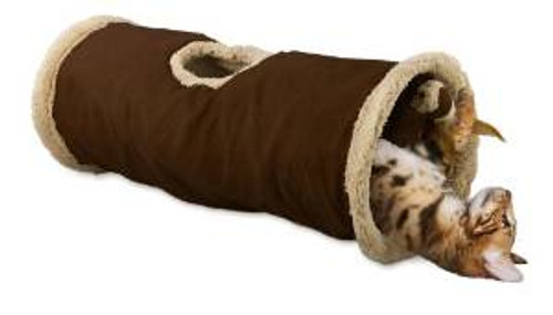 Afp Find Me Cat Tunnel (2113) {requires 3-7 Days before shipping out}