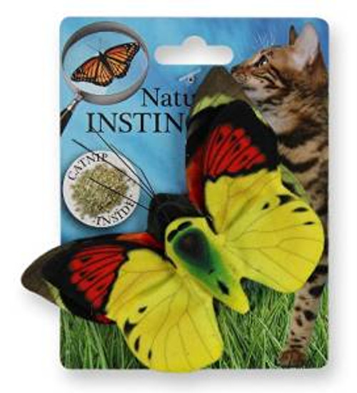 Afp Nat Instincts Butterflies 2pk (2021) {requires 3-7 Days before shipping out}