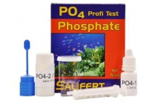 All seas marine Test Kit Phosphate Profi