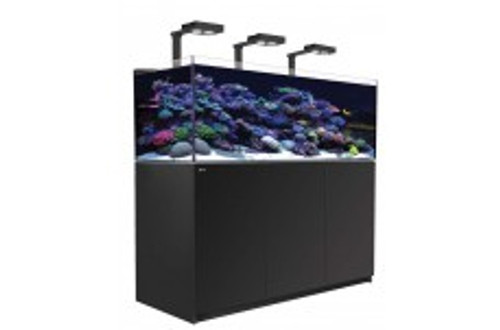 Red Sea Kit Reefer Dxl Xl Bk 139g