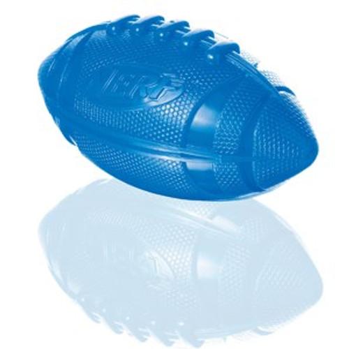 Tpr Progripsqueak Football Med 6in(2176)