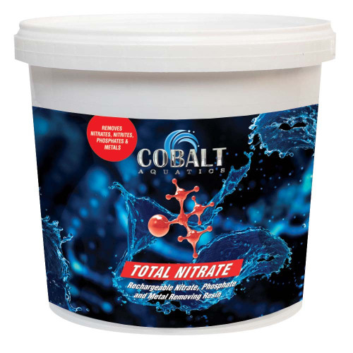Cobalt Total Nitrate 54oz