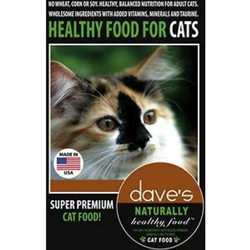 """Wholesome, fresh ingredients like cranberries and blueberries that may even help maintain urinary tract health.  It s made with real chicken, which means your cat will love it!  **Key Benefits** * Low magnesium with added vitamins chelated and minera"""""""
