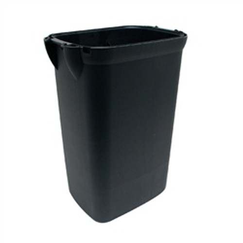 Msf Fluval 405/406 Filter Case{requires 3-7 Days before shipping out}