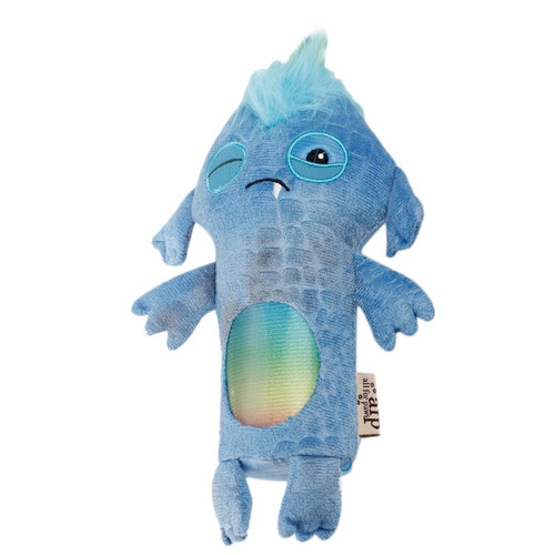 AFP Monster Bunch Stick Blue Long (7615)