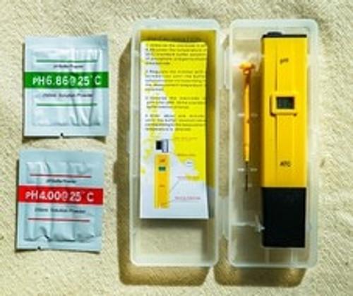 PH Meter kit