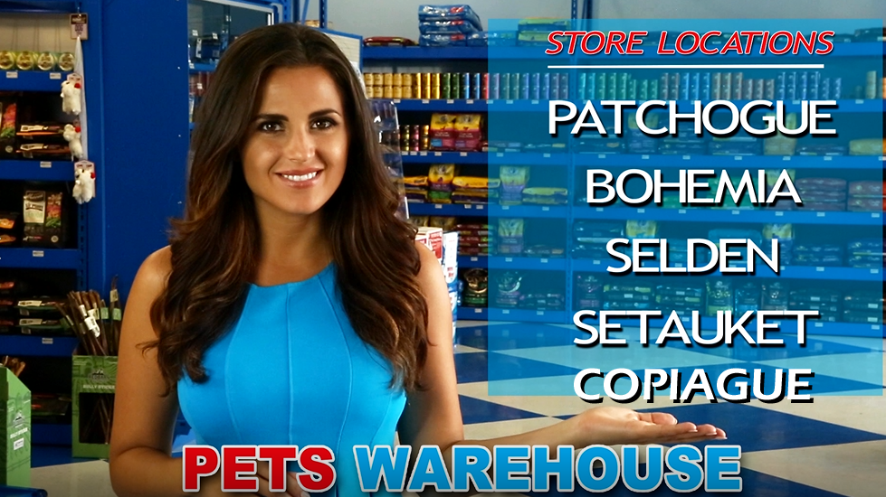 Pet Supplies Pets Warehouse Pet Products Since 1974