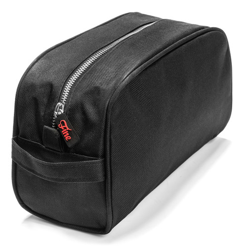 Fine Dopp Kit Travel Bag