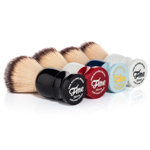 Classic Shaving Brush