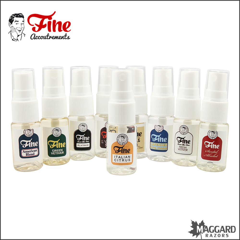fine-accoutrements-artisan-aftershave-samples-all-9-with-logo.jpg