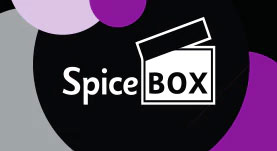 SpiceBox Books