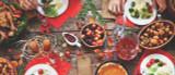 Ideias para o jantar de ação de graças
