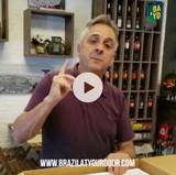 Veja como a BAYD prepara seu pedido de produtos perecíveis!