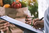 Brazilian grocery store: onde encontrar?