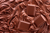 História do chocolate: a origem do doce amado pelos brasileiros