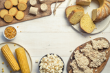 Festa junina nos EUA: 5 comidas típicas para fazer em casa