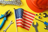 Labor Day: entenda o significado da data e como comemorá-la
