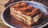 Receita de pavê: descubra como preparar a sobremesa