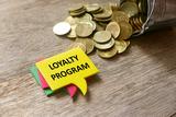 Rewards Bayd: conheça o programa de recompensas