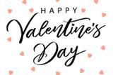 Valentine's Day ou Dia dos Namorados?