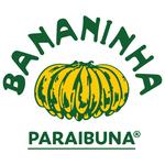 Paraibuna