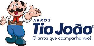 Tio João