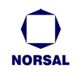 Norsal