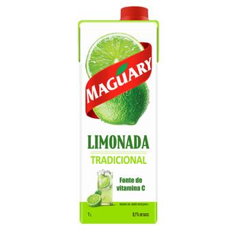 LIMONADA MAGUARY