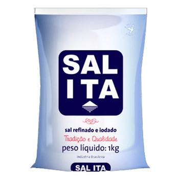 SAL REFINADO ITA