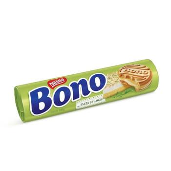 BISCOITO BONO LIMAO