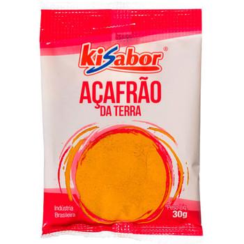 ACAFRAO KISABOR