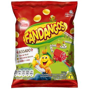 FANDANGOS PRESUNTO 230G