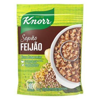SOPAO FEIJAO COM MACARRAO KNORR 194G