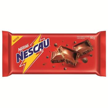 CHOCOLATE NESCAU NESTLE 90G