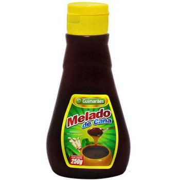MELADO DE CANA GUIMARAES 250G