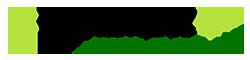 BAYD - Brazil At Your Door