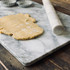 Marble  Square Pastry Board