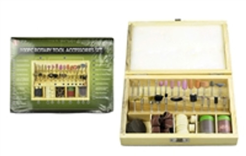 SE Rotary tool Accessory Set