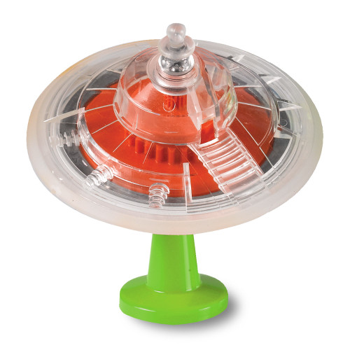 Tedco Gravitron Gyroscope