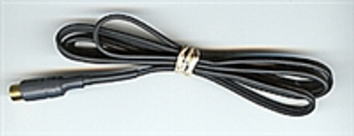 Colwood Woodburning Heavy  Duty Cord 16 Ga HD