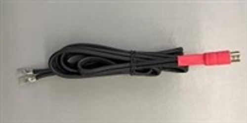 Colwood Woodburning High Power Cord 14 Ga HP