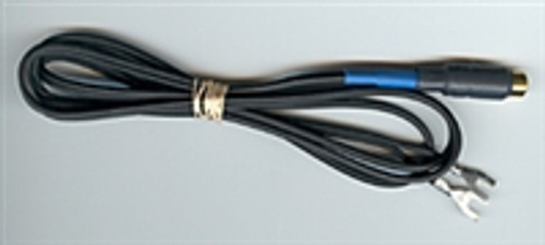 Colwood Woodburning Additional Ultra Flex Cord