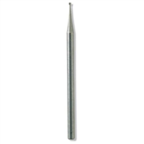 Dremel Engraving Cutter #108 1/32 long