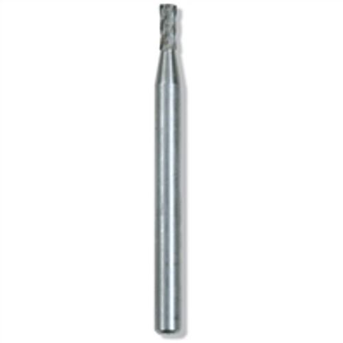 Dremel High Speed Cutter #193 5/64 straight