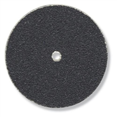 Dremel 36 Sanding Discs (240 grit)