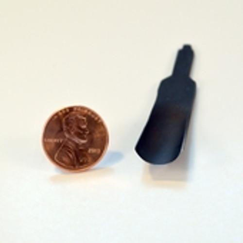 "Flexcut Power Gouge #8 x 1/2"" (12mm) RG302"