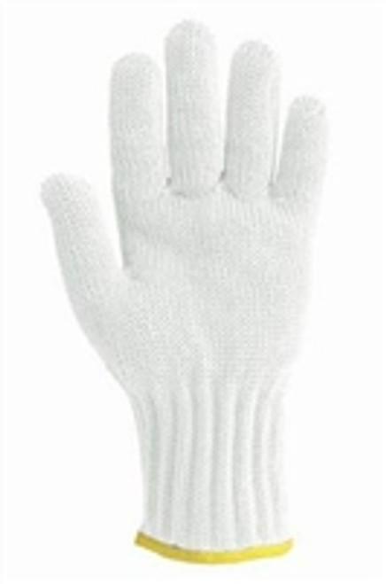 Handguard II Glove by Whizard - M