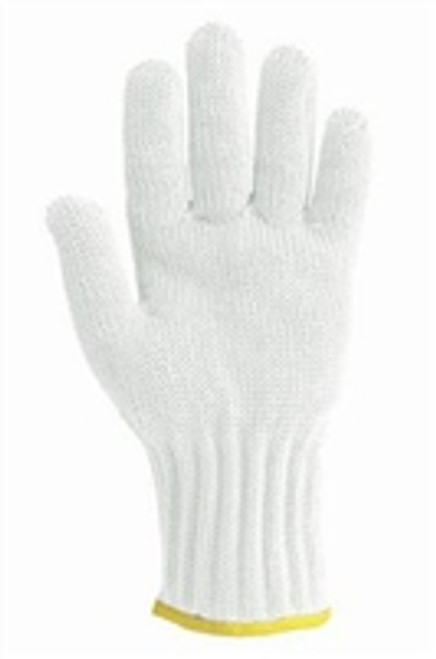 Knife Handler Glove by Whizard - Small